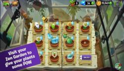Plants vs Zombies 2 complete set screenshot 3/6