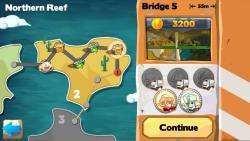 Bridge Constructor Playground final screenshot 2/6