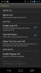 Advanced Task Manager Pro specific screenshot 5/6