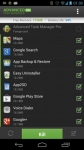 Advanced Task Manager Pro specific screenshot 6/6