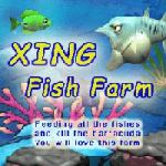 Xing Fish Farm (Hovr) screenshot 1/1