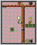 Adventures Of Aggto screenshot 1/1
