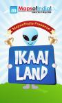 IKAAI LAND - Map Game screenshot 1/6