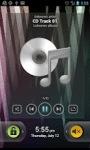 jetAudio Plus screenshot 6/6