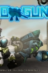 RobotNGun screenshot 1/1