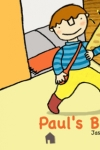 Pauls Bread screenshot 1/1