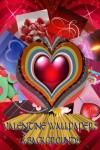 Valentine Wallpapers & Backgrounds screenshot 1/1