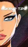 Makeup Tips free screenshot 1/6