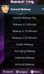 Makeup Tips free screenshot 6/6