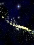 Interstellar flight screenshot 2/3
