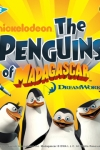 The Penguins of Madagascar: Read & Play screenshot 1/1