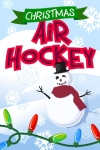 Christmas Air Hockey screenshot 1/1