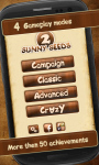 Sunny Seeds 2 Free screenshot 2/4