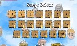 Surplus Soldiers screenshot 3/6