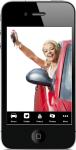 Car Rental Guide screenshot 1/4