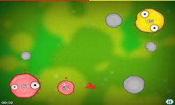 The Virus Wars screenshot 3/6