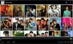 Gurmeet Choudhary Fan App screenshot 3/4