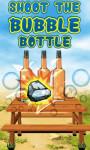 Shoot The Bubble Bottle – Free screenshot 1/6