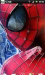 The Amazing Spider Man 2 LWP 1 screenshot 2/3