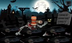 Punch Zombie-Smash Zombie II screenshot 2/4