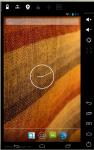 Samsung Galaxy Note 3 Wallpaper HD screenshot 2/6