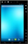 Samsung Galaxy Note 3 Wallpaper HD screenshot 3/6