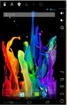 Samsung Galaxy Note 3 Wallpaper HD screenshot 6/6