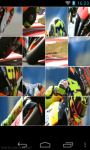 MotoGP Puzzle Game screenshot 4/4
