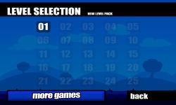 Arrange That Level Pack screenshot 2/4