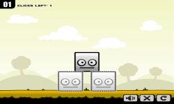 Arrange That Level Pack screenshot 3/4
