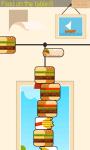 Burger Tower screenshot 5/5