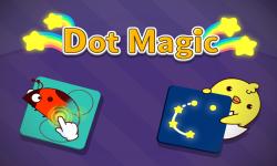 Magic Dots by BabyBus screenshot 5/5