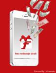 Free Recharge Deals screenshot 2/6