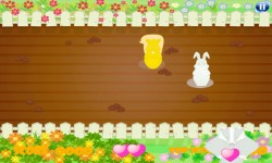 Whack a Mole NEW - Beating Mice Saving Rice Fun screenshot 2/2