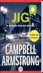 Campbell Armstrong - Jig screenshot 1/4