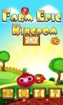 Farm Epic Kingdom screenshot 1/6