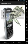 free internet cell screenshot 1/2