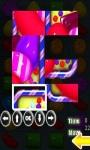 Candy crush puzzle screenshot 2/6