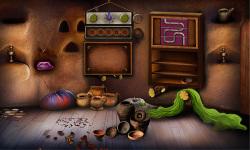Escape Games 761 screenshot 4/4