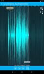 MP3 Ringtone Maker Ultimate screenshot 2/4