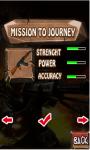 Super Sniper-free screenshot 2/3