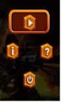 Super Sniper-free screenshot 3/3