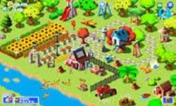 Green farm games screenshot 5/6
