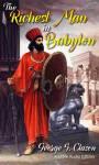 The Richest Man in Babylon screenshot 1/2