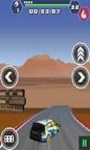 Ultimate Rally: Championship screenshot 2/6