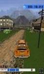 Ultimate Rally: Championship screenshot 4/6