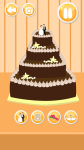 Wedding Cake - Decorate And Celebrate screenshot 1/3
