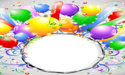 Images of Birthday photo frame  screenshot 4/4