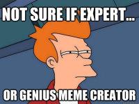 MEME Creator Premium  screenshot 2/3