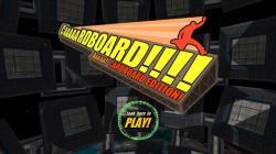 Caaaaardboard all screenshot 4/5